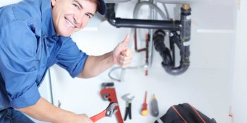 5 Things you should know when looking for the best local plumber