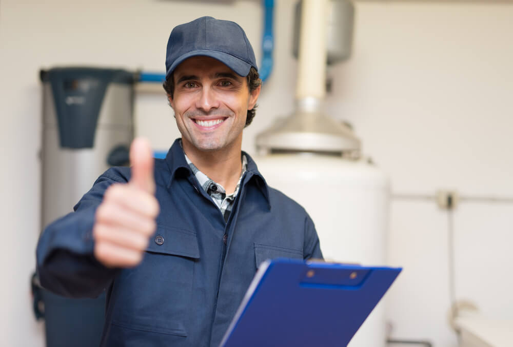 How to find both affordable and quality plumbing services